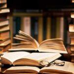 هر روز یک کتاب